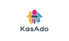 Malerei Kasado